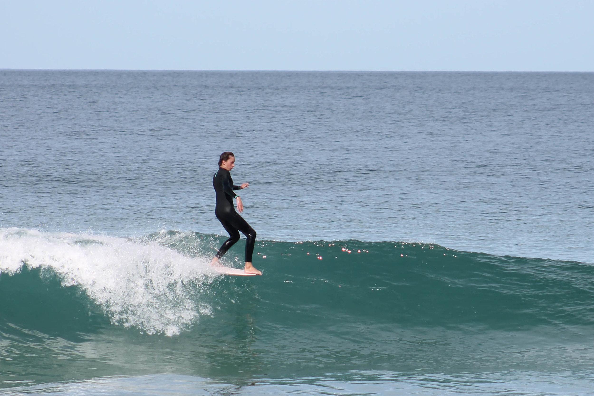 INTL_surf2 copy.jpg