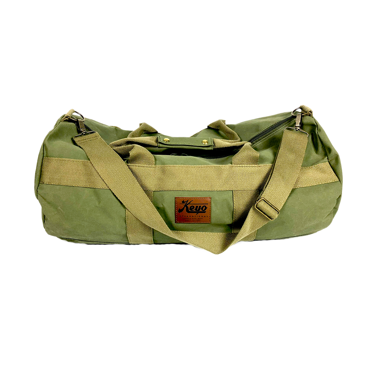 Duffel_front.png