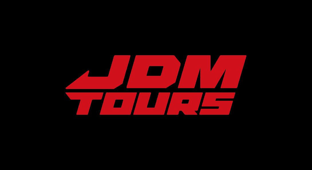 JDMtours_logo_red_portrait.png