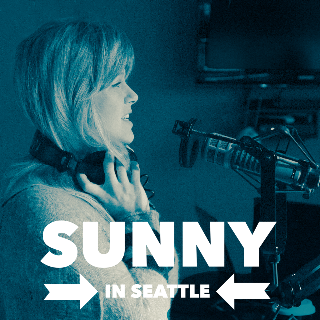 Sunny in Seattle.png