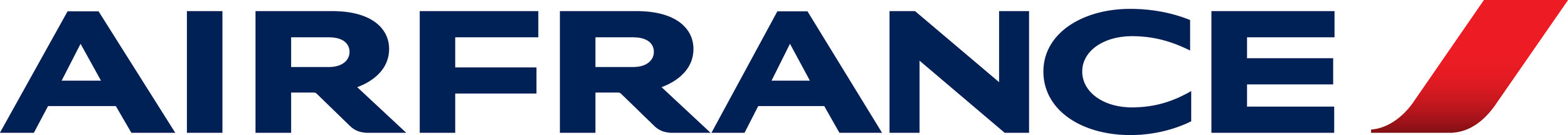 AF-logo_blue-on-white_no-Skyteam.jpg