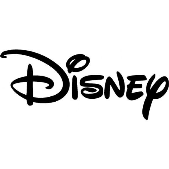 d7183f72078df410f83279c1b7bbc191--disney-movies-to-watch-disney-films.jpg
