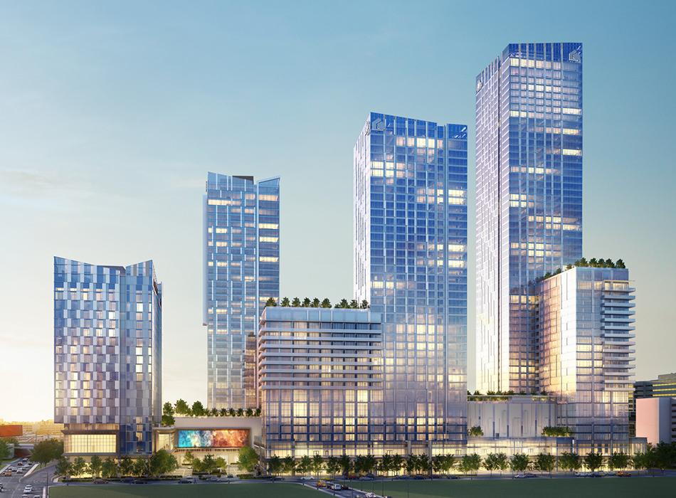 Metropolis Development Full Buildout rendering.jpg