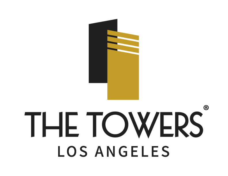 The Towers ®