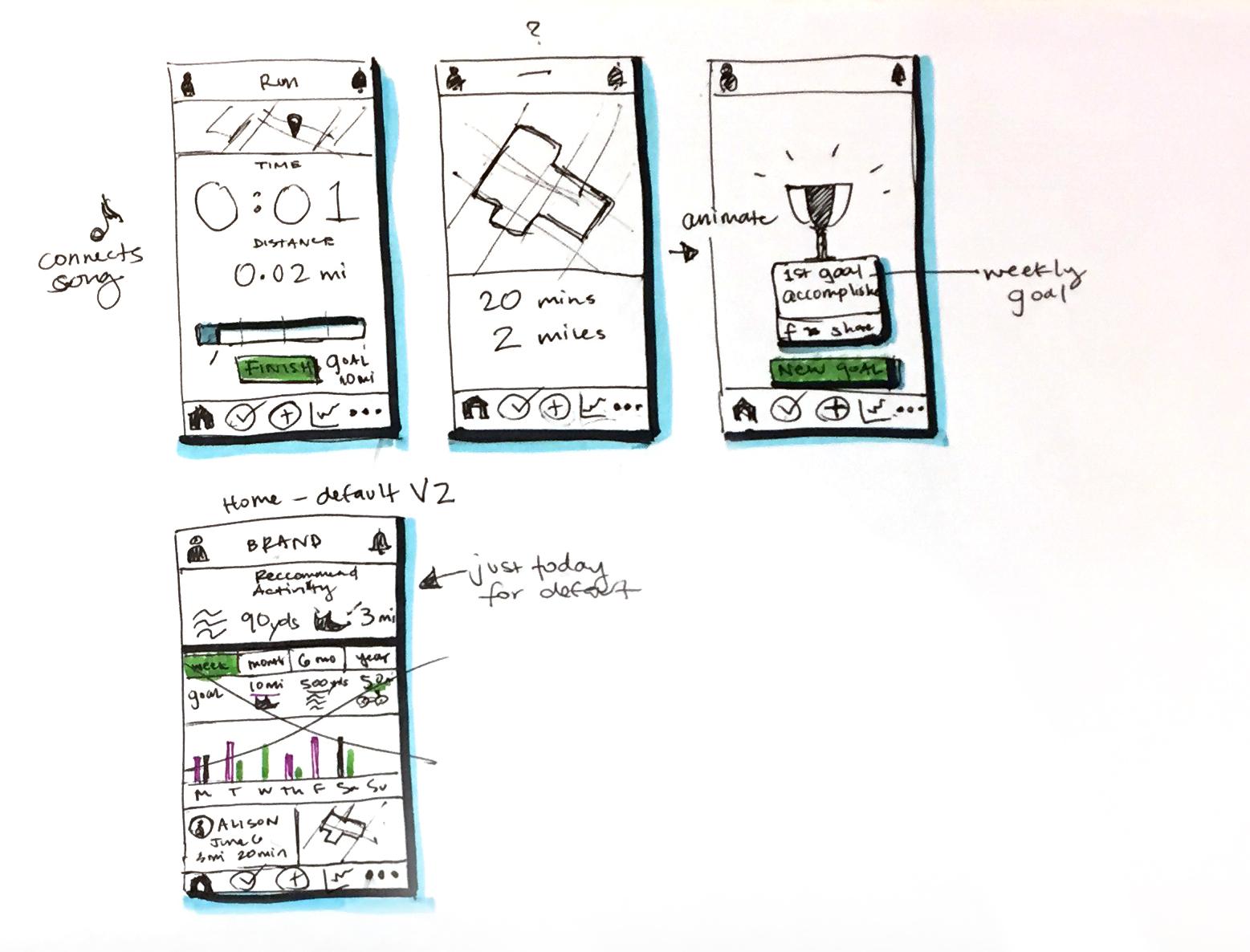 Paper Prototype V1.jpg