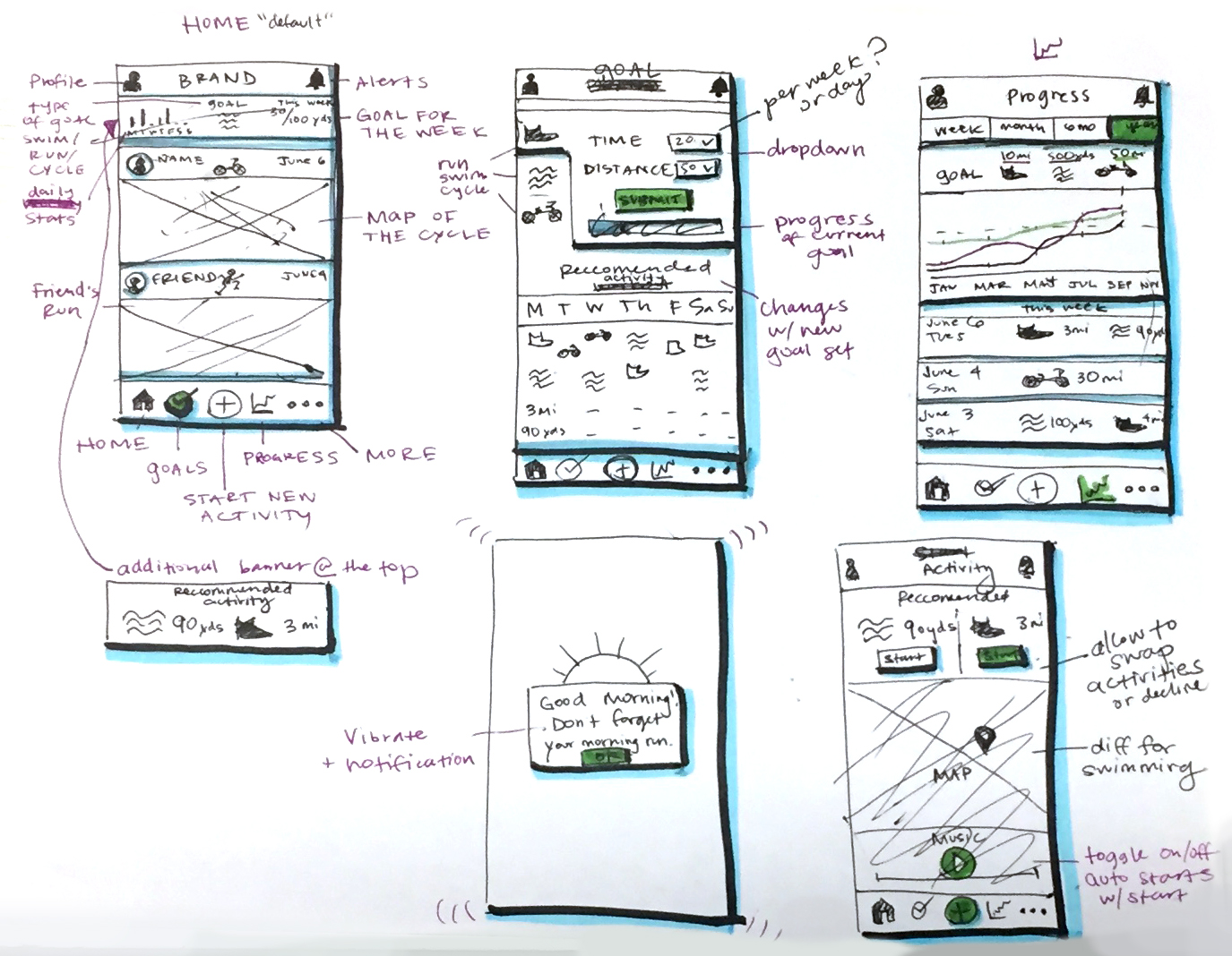 Paper Prototype V1 2.jpg