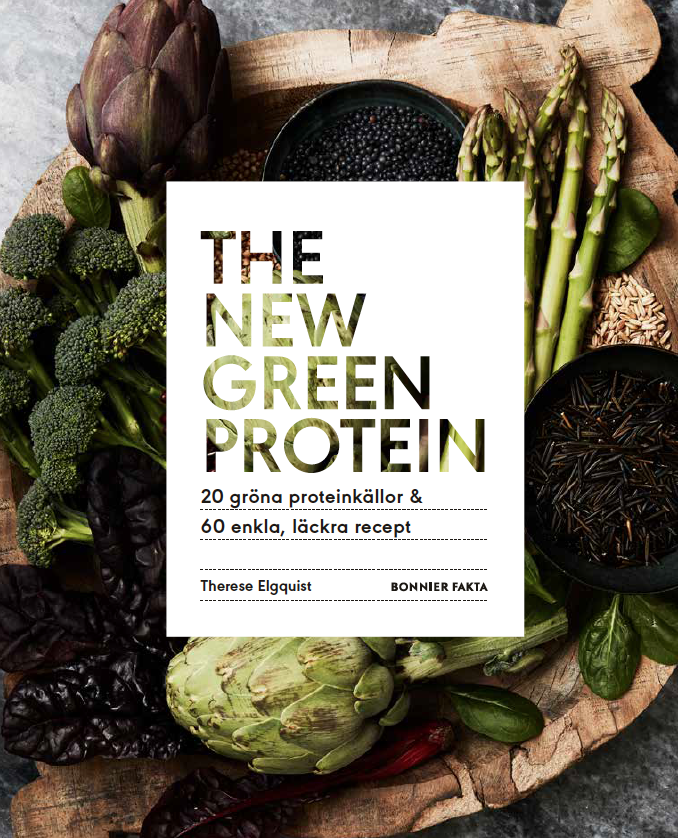 The new green protein_Therese Elgquist