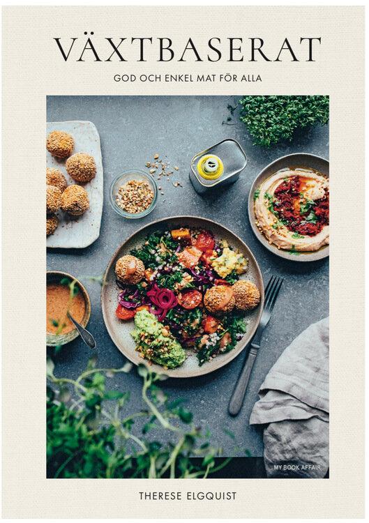 mat recept blogg