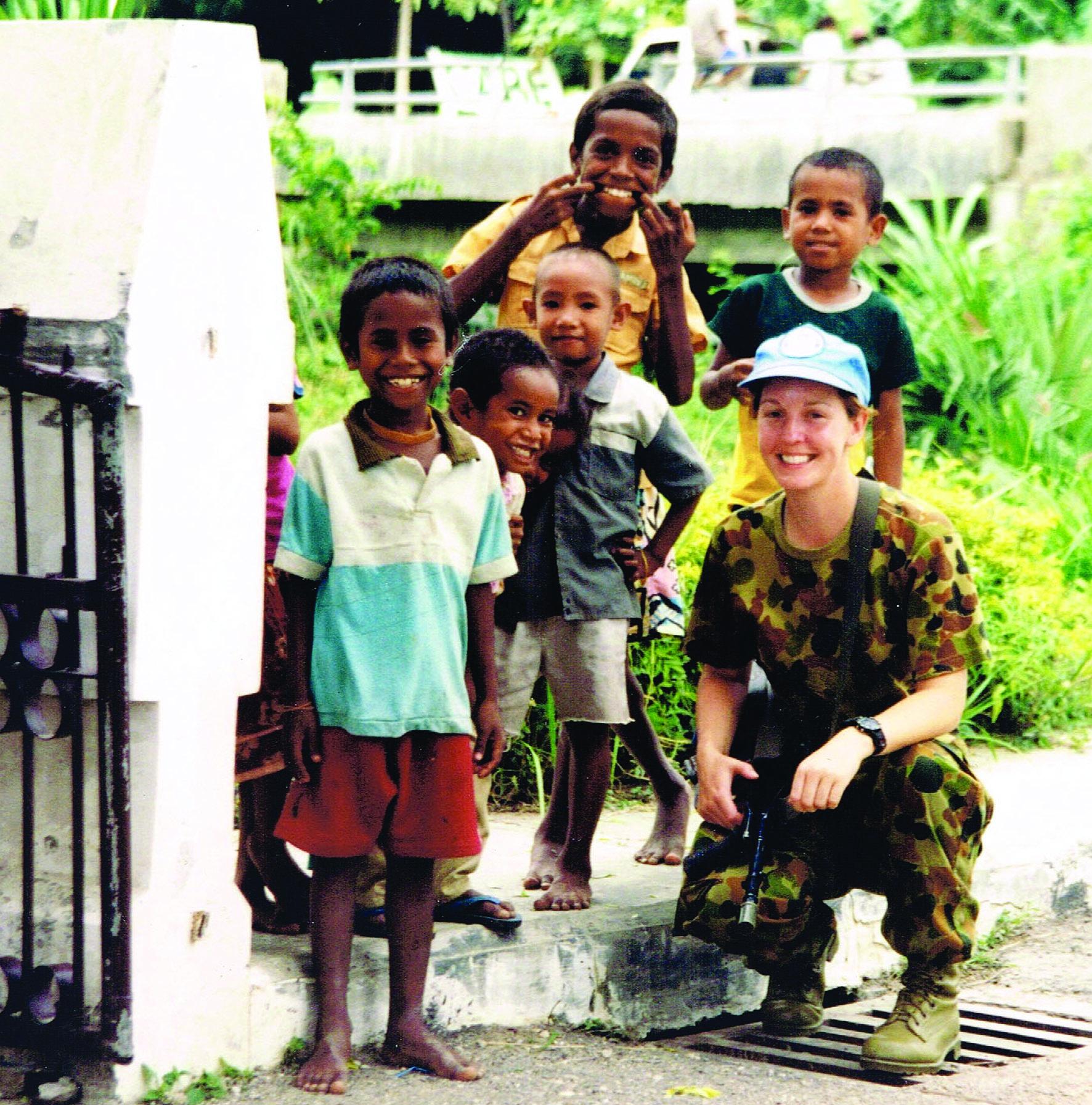 9 Children of East Timor.jpg