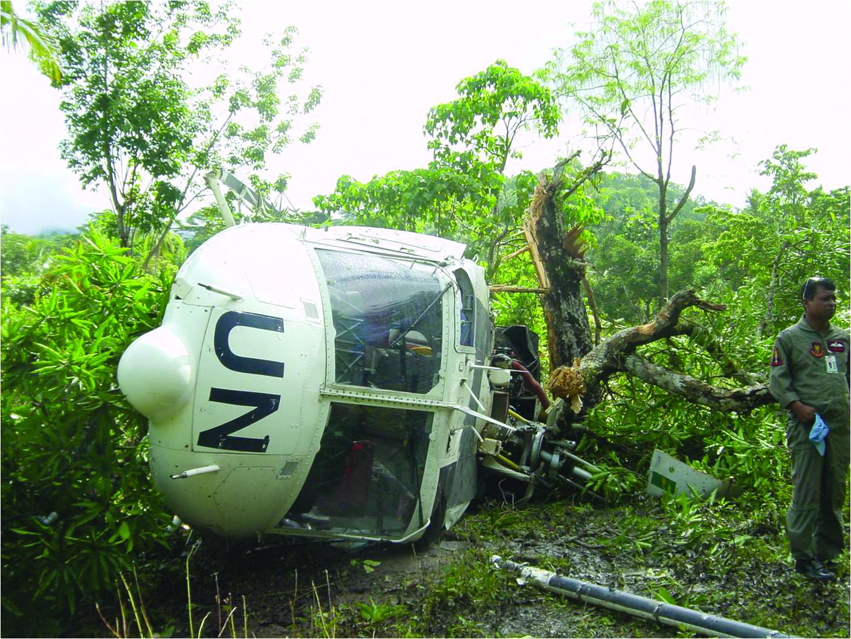 16a After the Crash.jpg