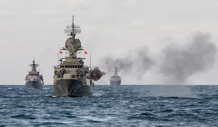 TS15 Perth firing.JPG