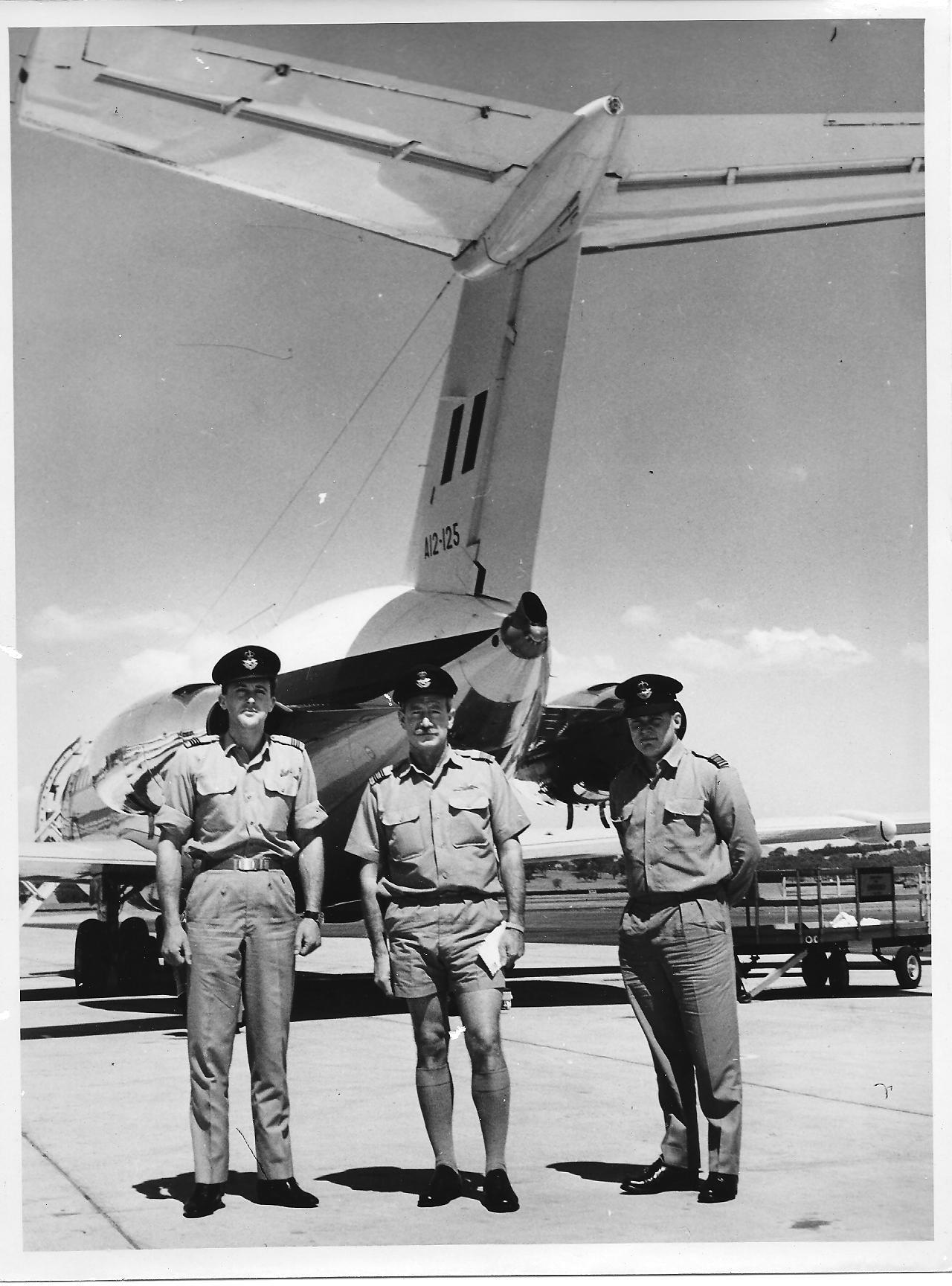 BAC 1-11 Ferry Crew 1968.jpg