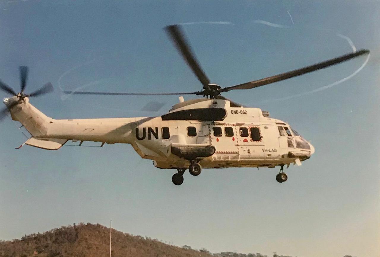 Don B II - 28.jpg