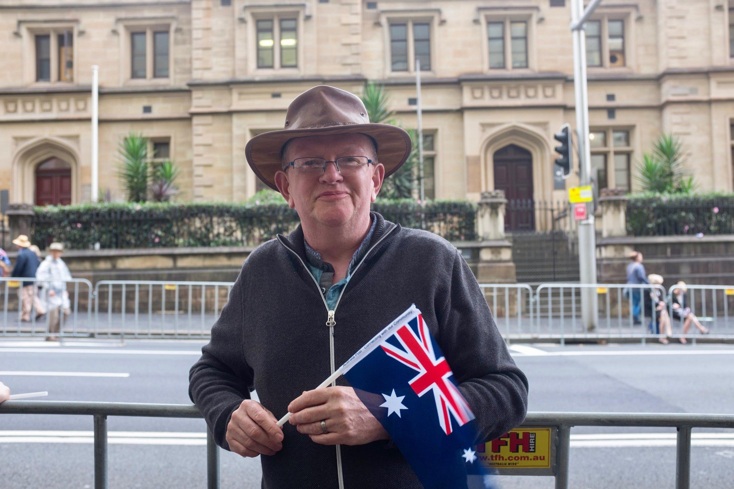 ANZAC Day - 4.jpg