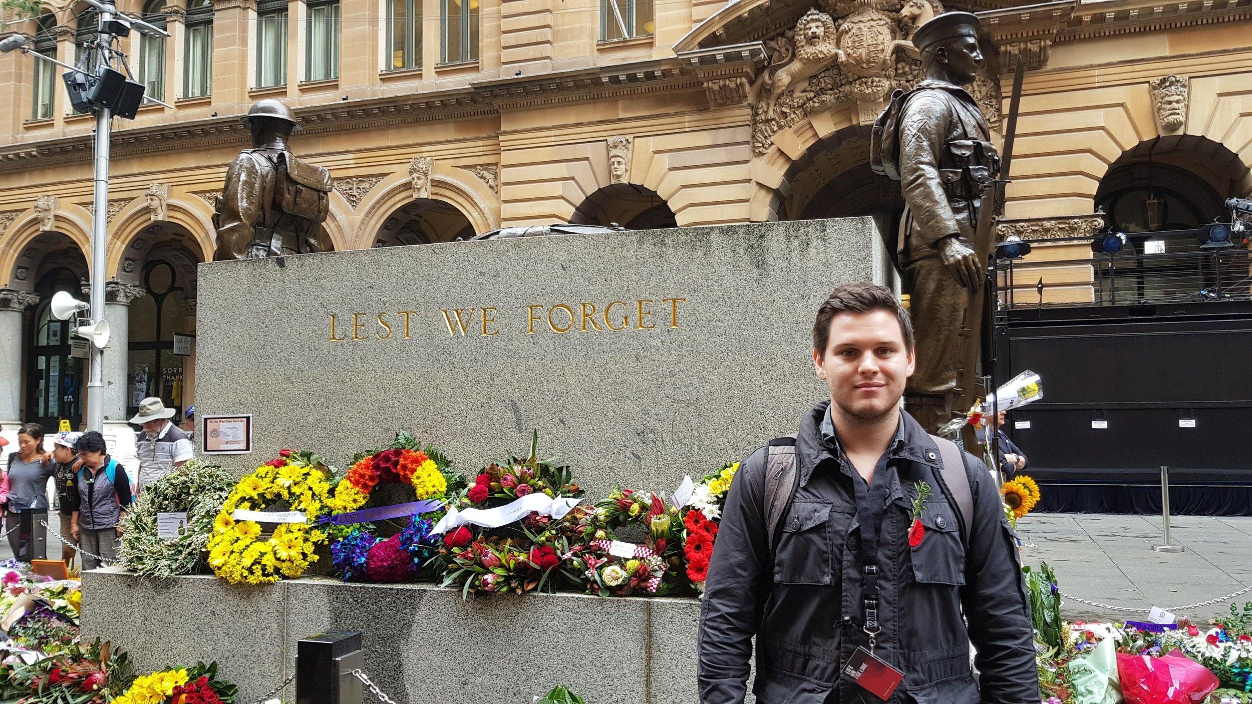 ANZAC Day Cenotaph.jpg