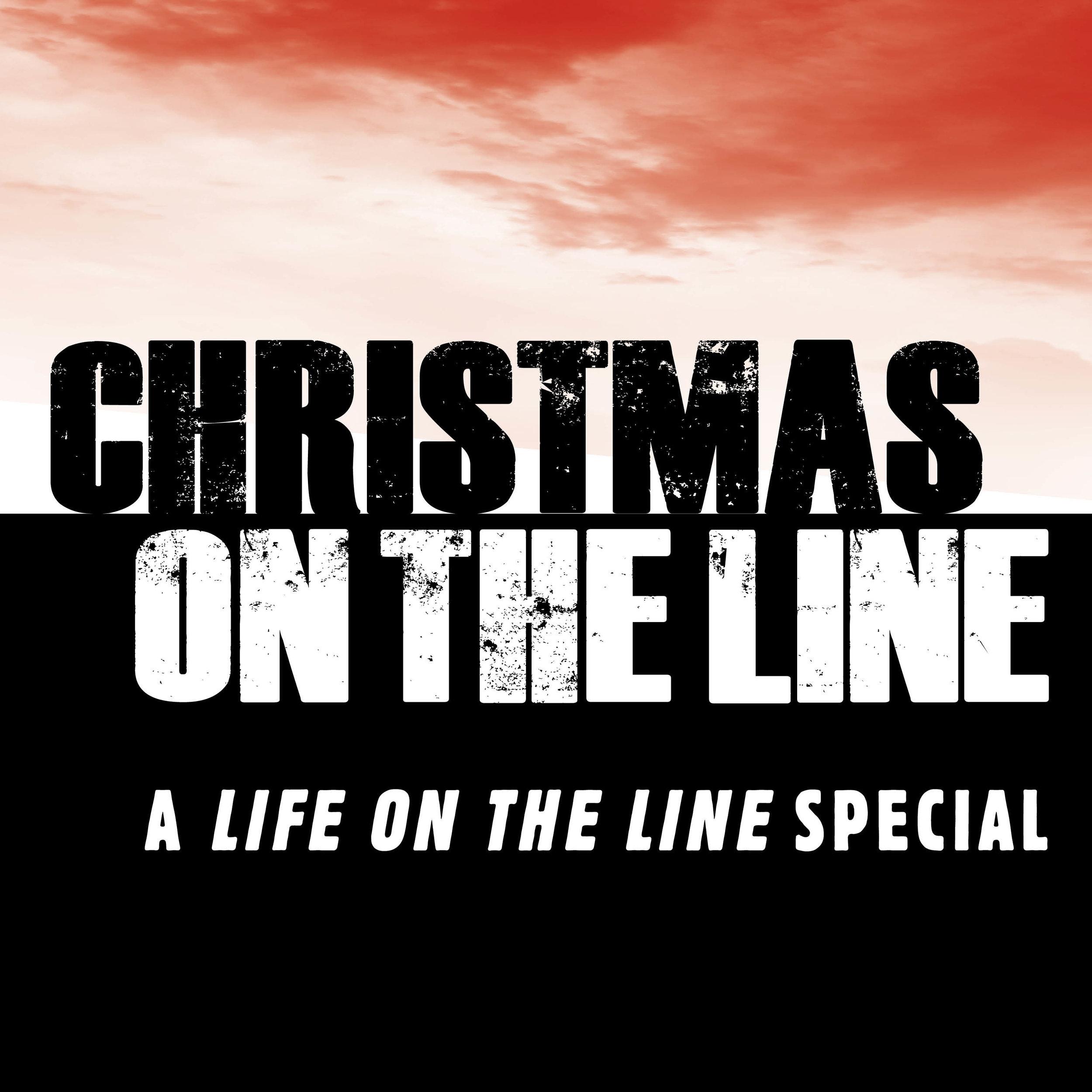 Christmas on the Line LOGO.jpg