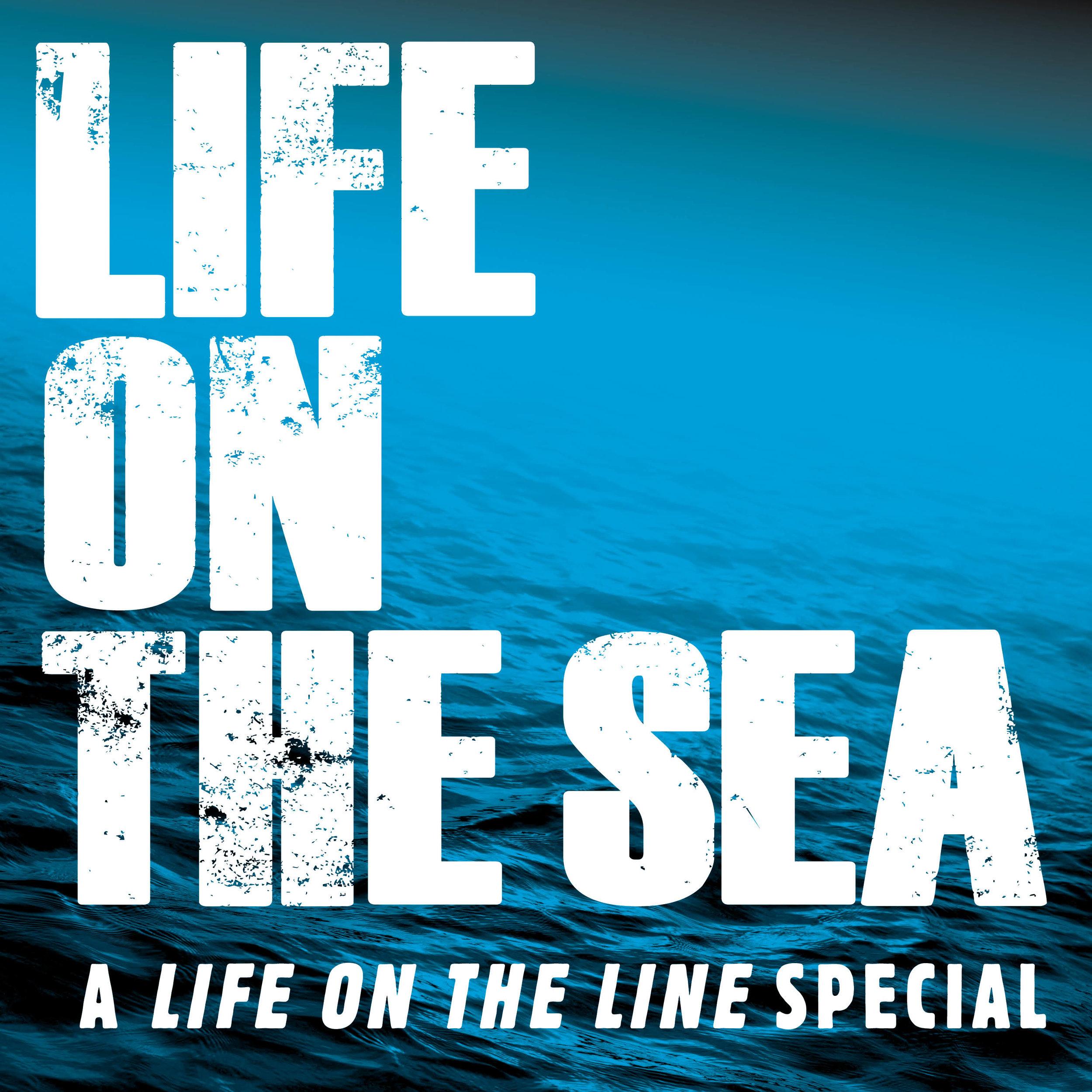Life on the Sea LOGO.jpg