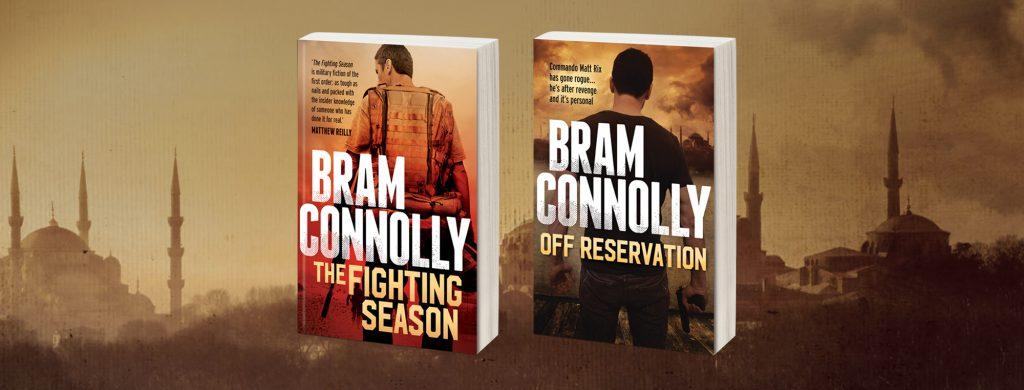 Bram-Connolly-banner-NEW-1024x390.jpg