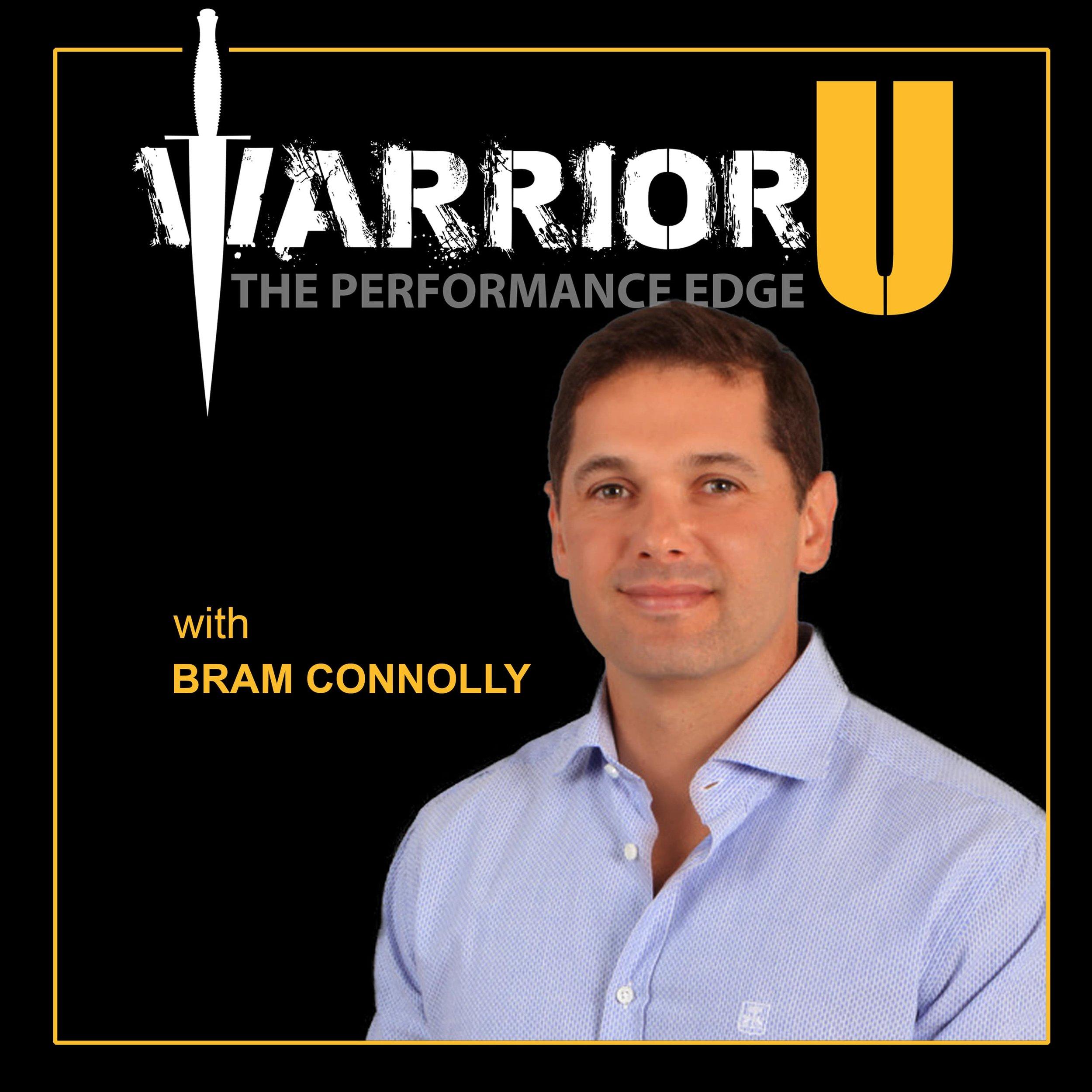 WarriorU_iTunes4-min.jpg