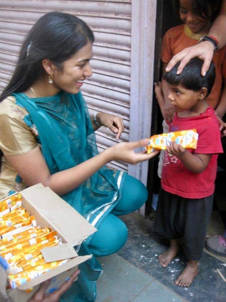 Dr Ajitha Sugnanam - 5.jpg
