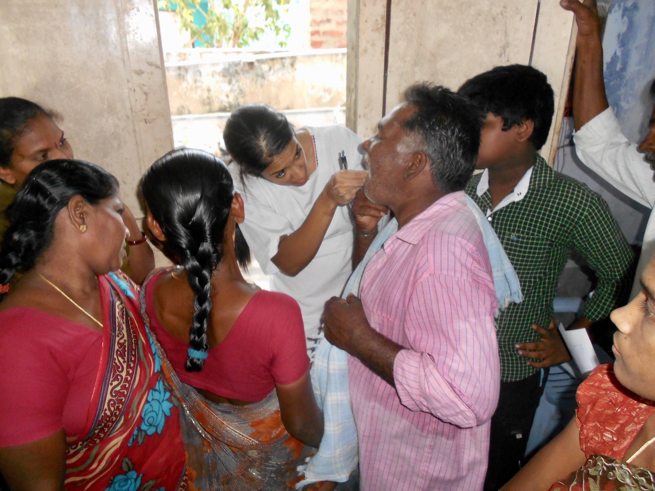 Dr Ajitha Sugnanam - 8.jpg