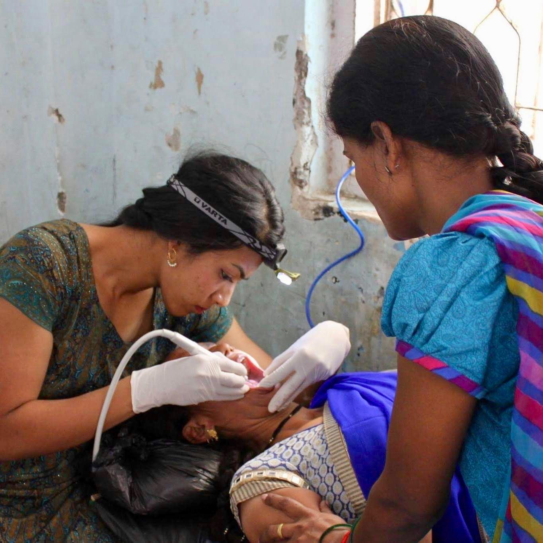 Dr Ajitha Sugnanam - 9.jpg