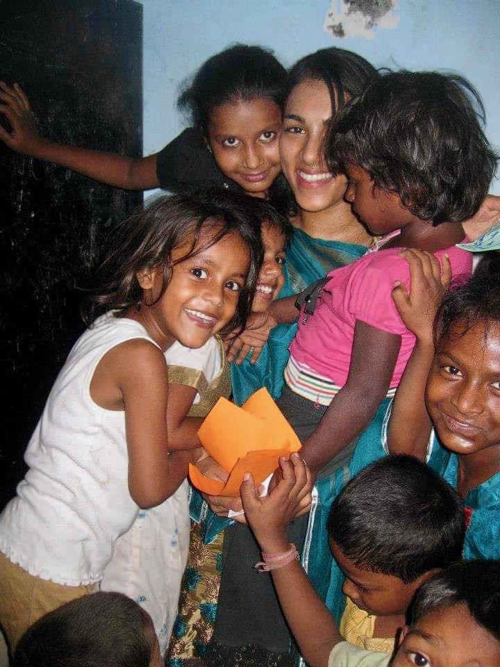 Dr Ajitha Sugnanam - 12.jpg