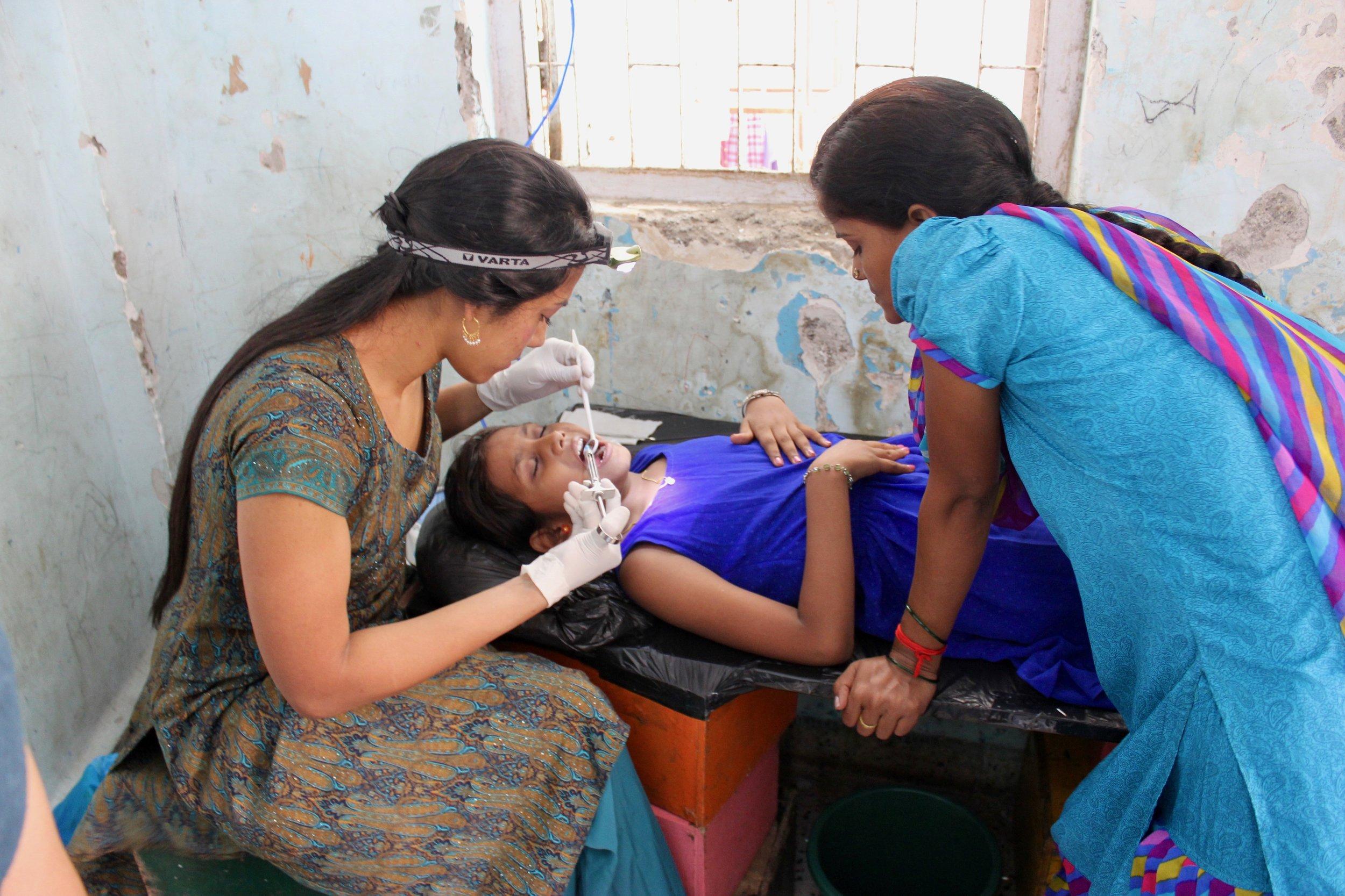 Dr Ajitha Sugnanam - 7.jpg