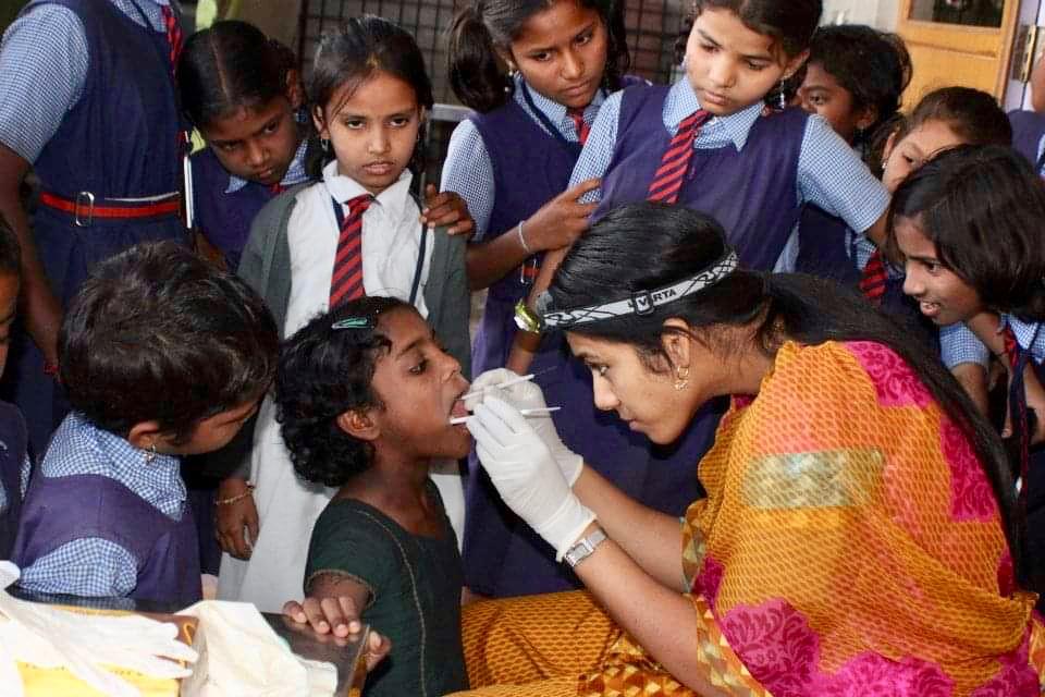 Dr Ajitha Sugnanam - 13.jpg