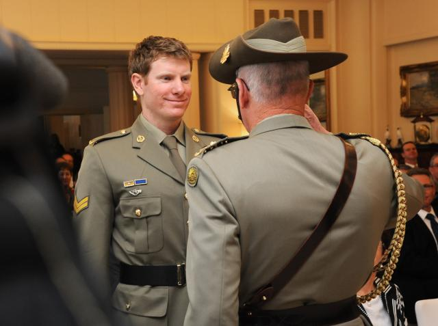 Corporal_Daniel_Alan_Keighran_VC_invested_with_Australia's_99th_Victoria_Cross.jpg