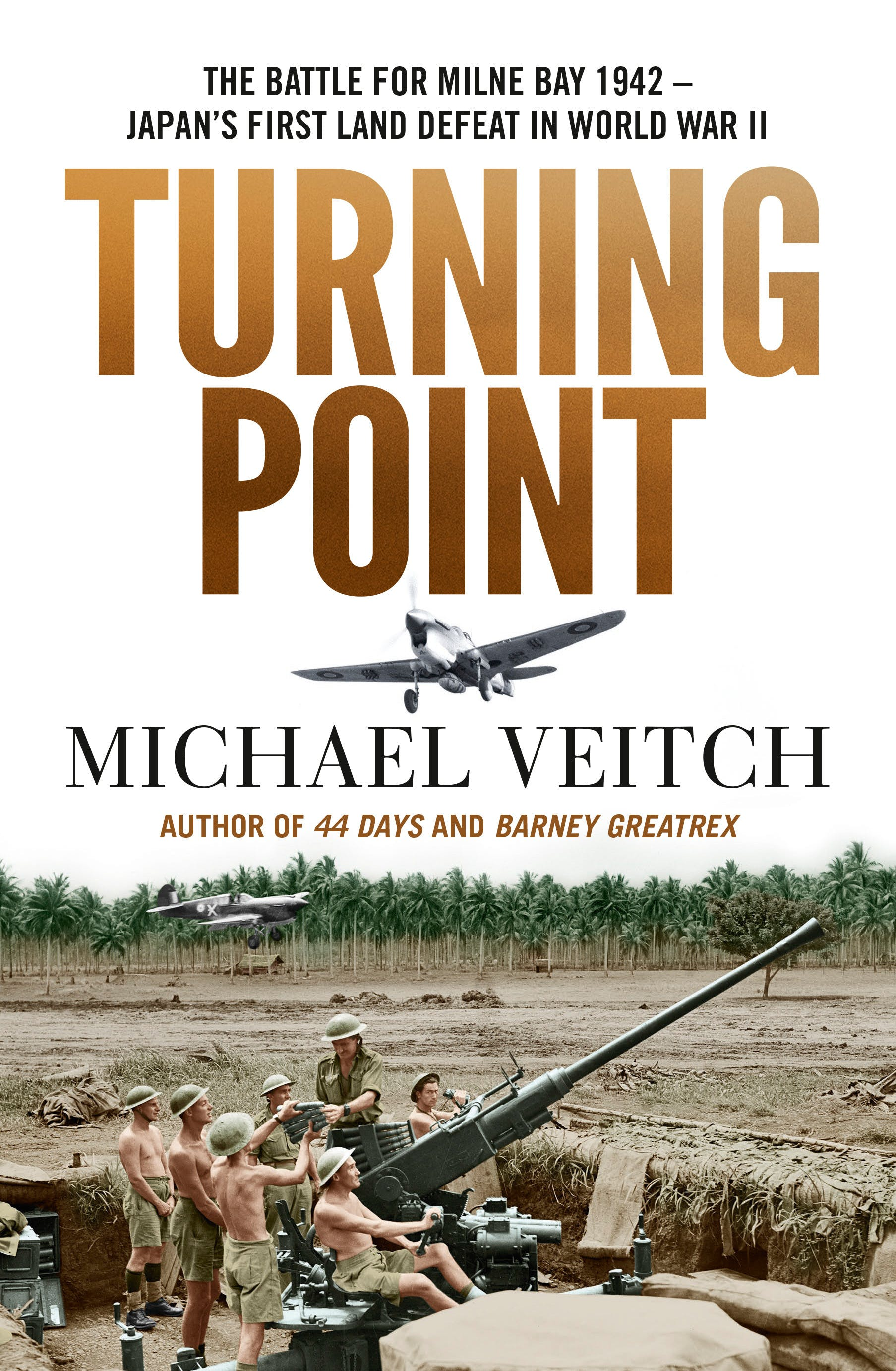 Turning Point cover.jpg
