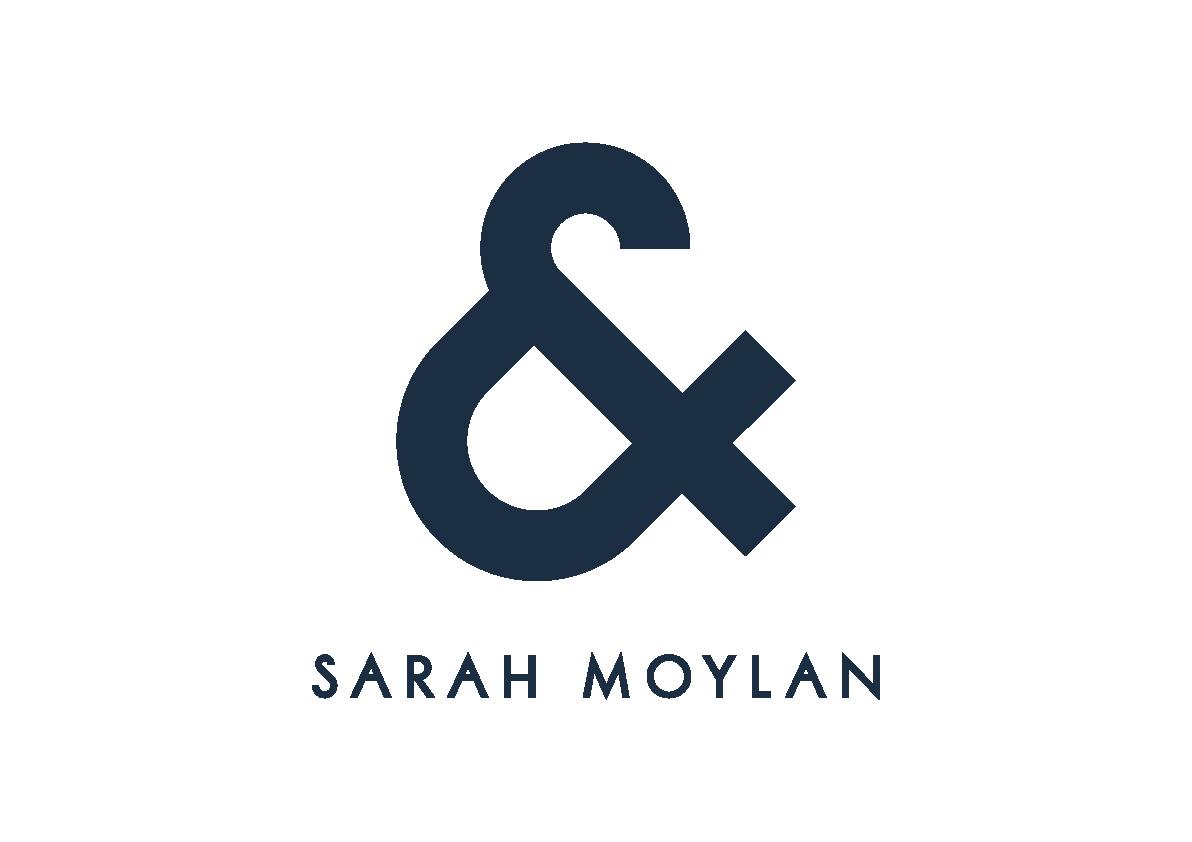 sarahmoylan.com