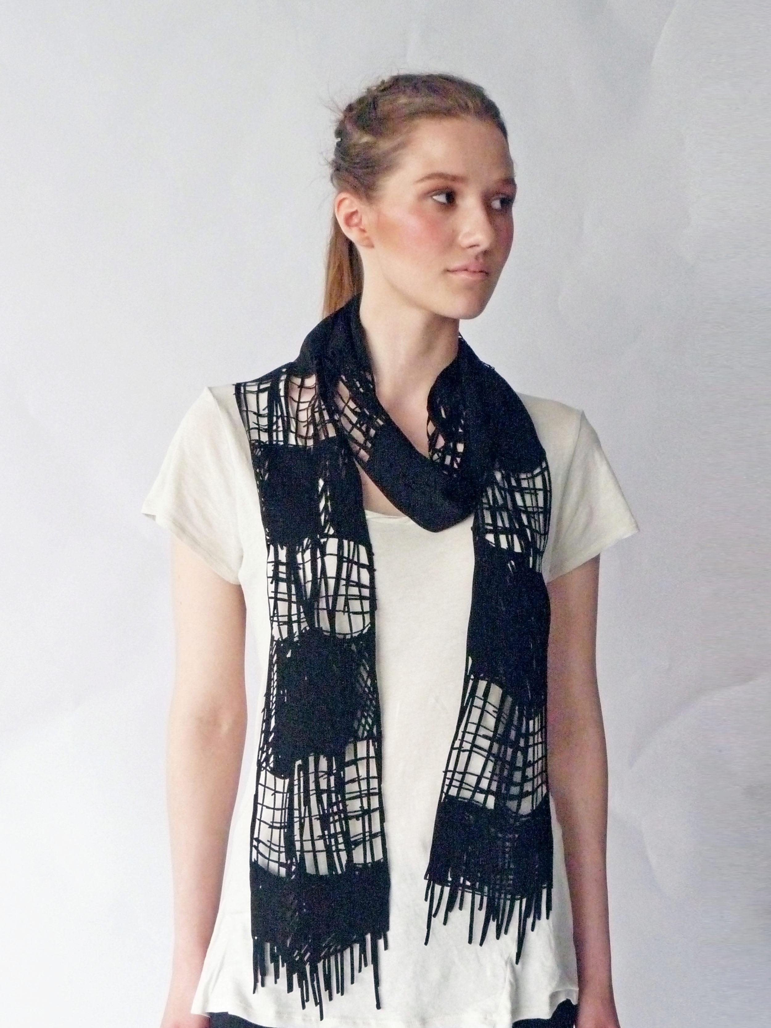 scarf-pendrawing.jpg