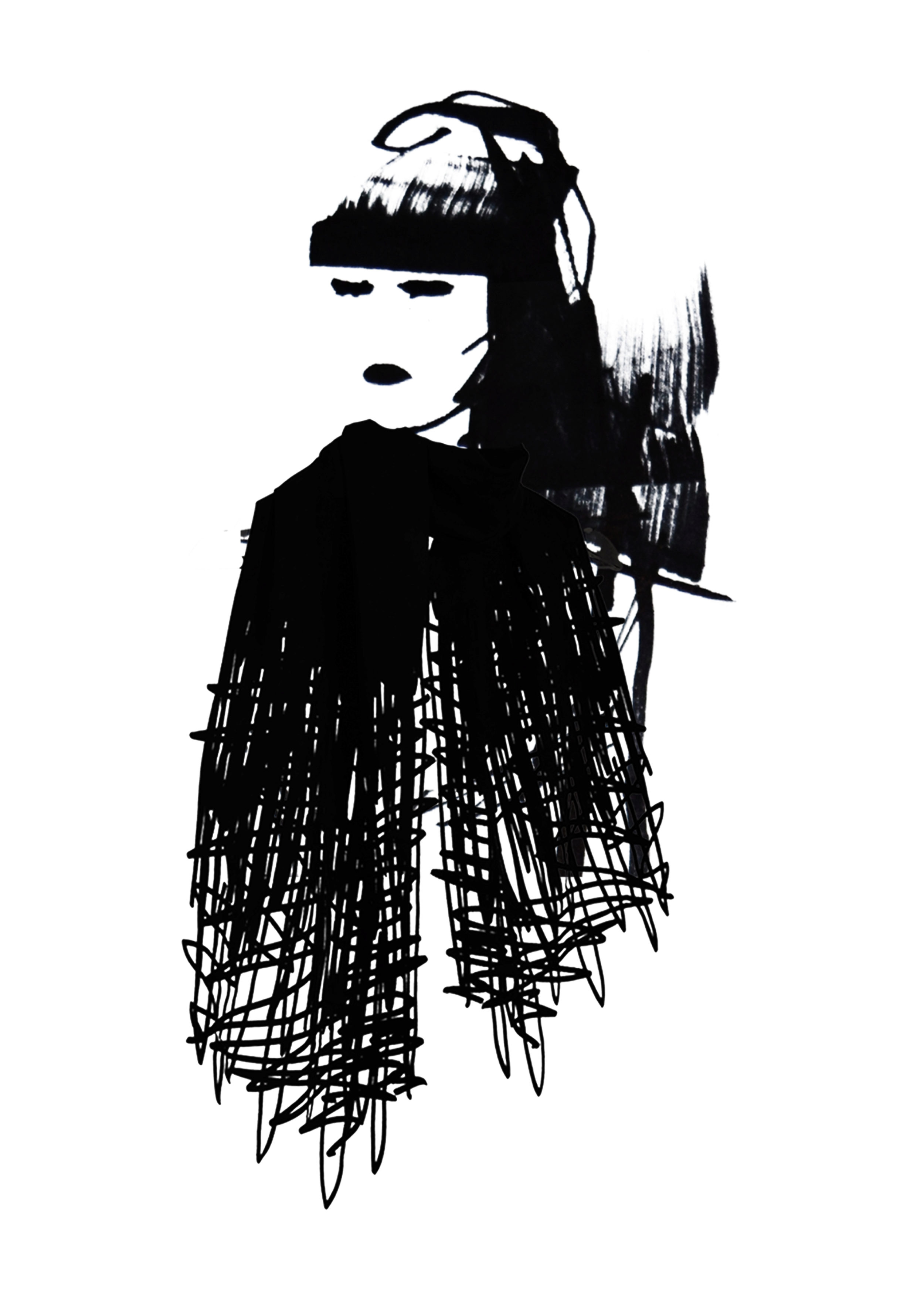 tekening-sjaal.jpg