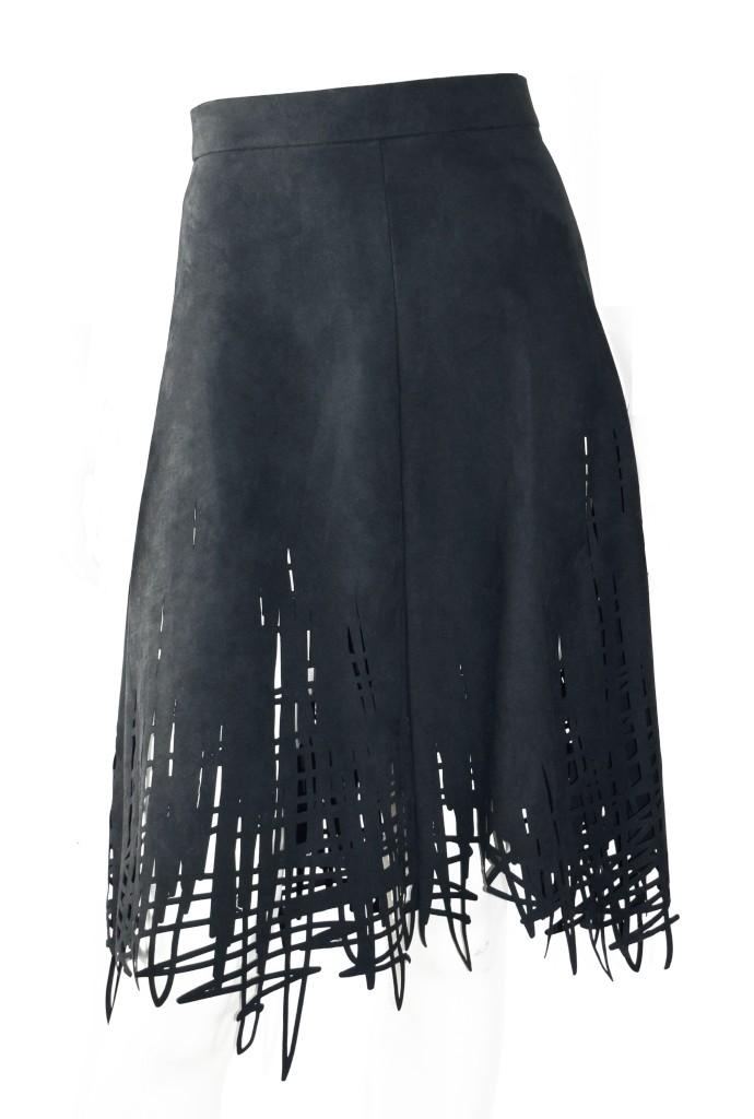 Skirt_Suede_Black1-1024.jpg