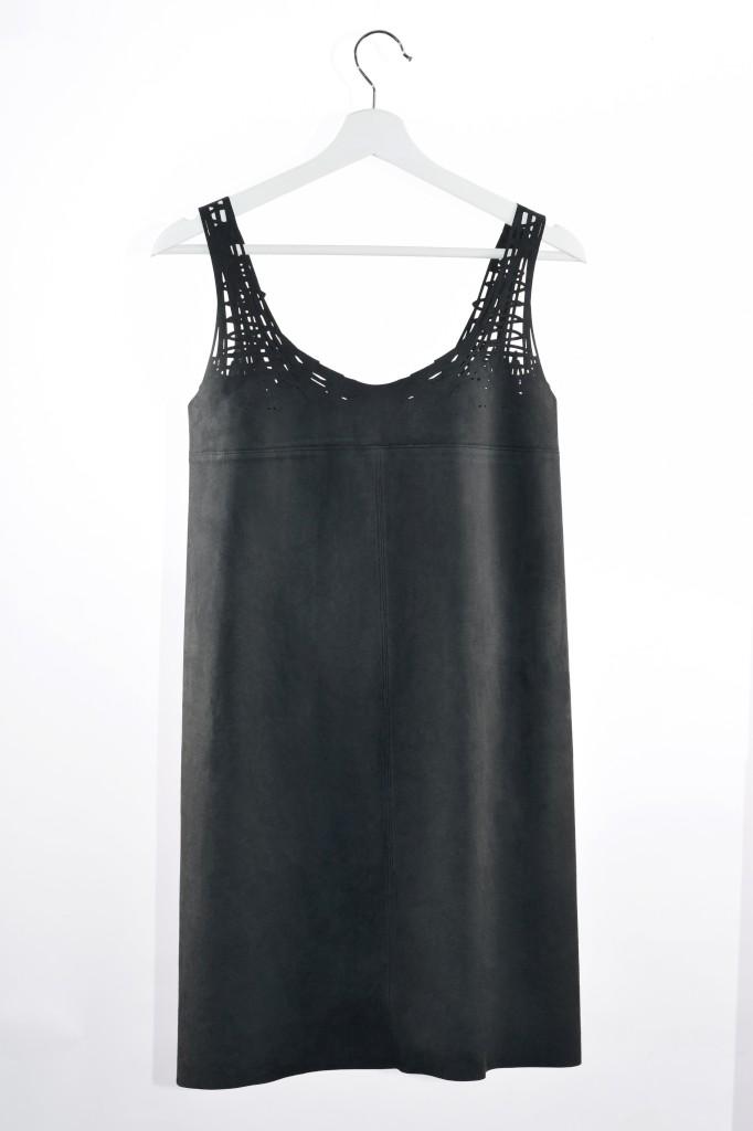 Dress_Suede_Black_Front-1024.jpg