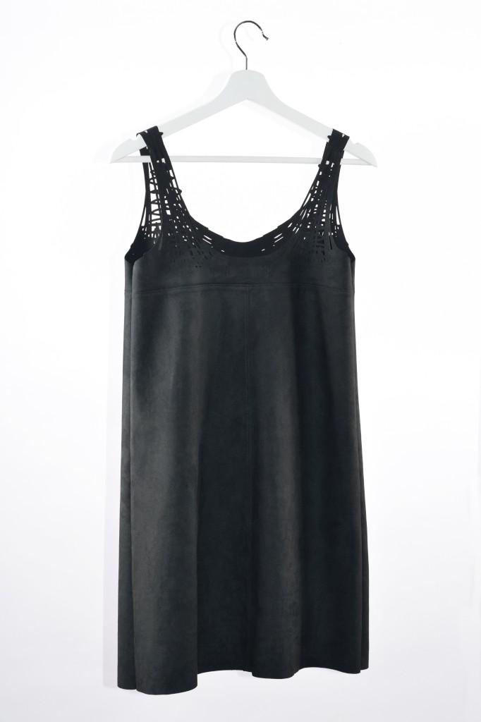 Dress_Suede_Black_Back-1024.jpg