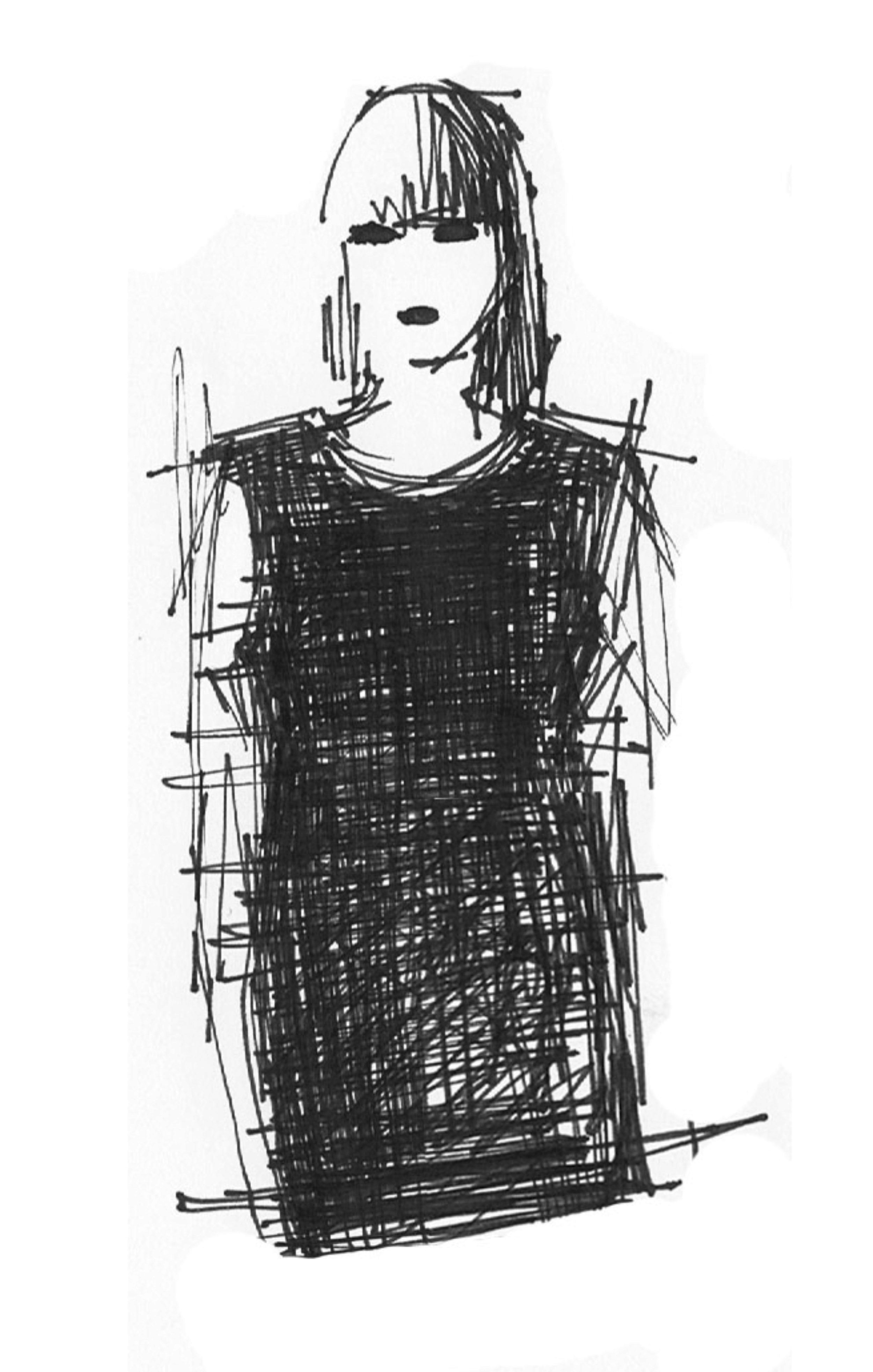 Drawing_dress.jpg