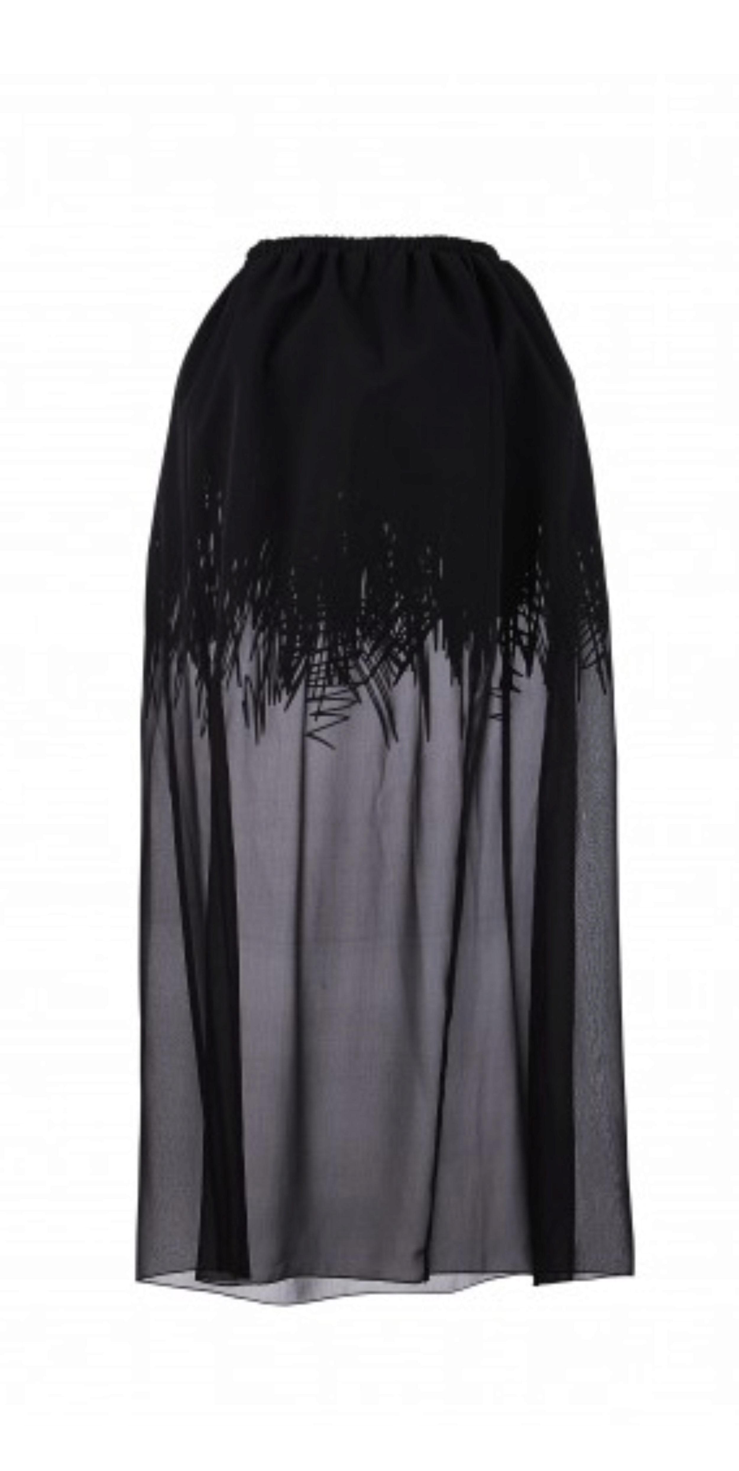 16-15-silk_skirt_long.jpg