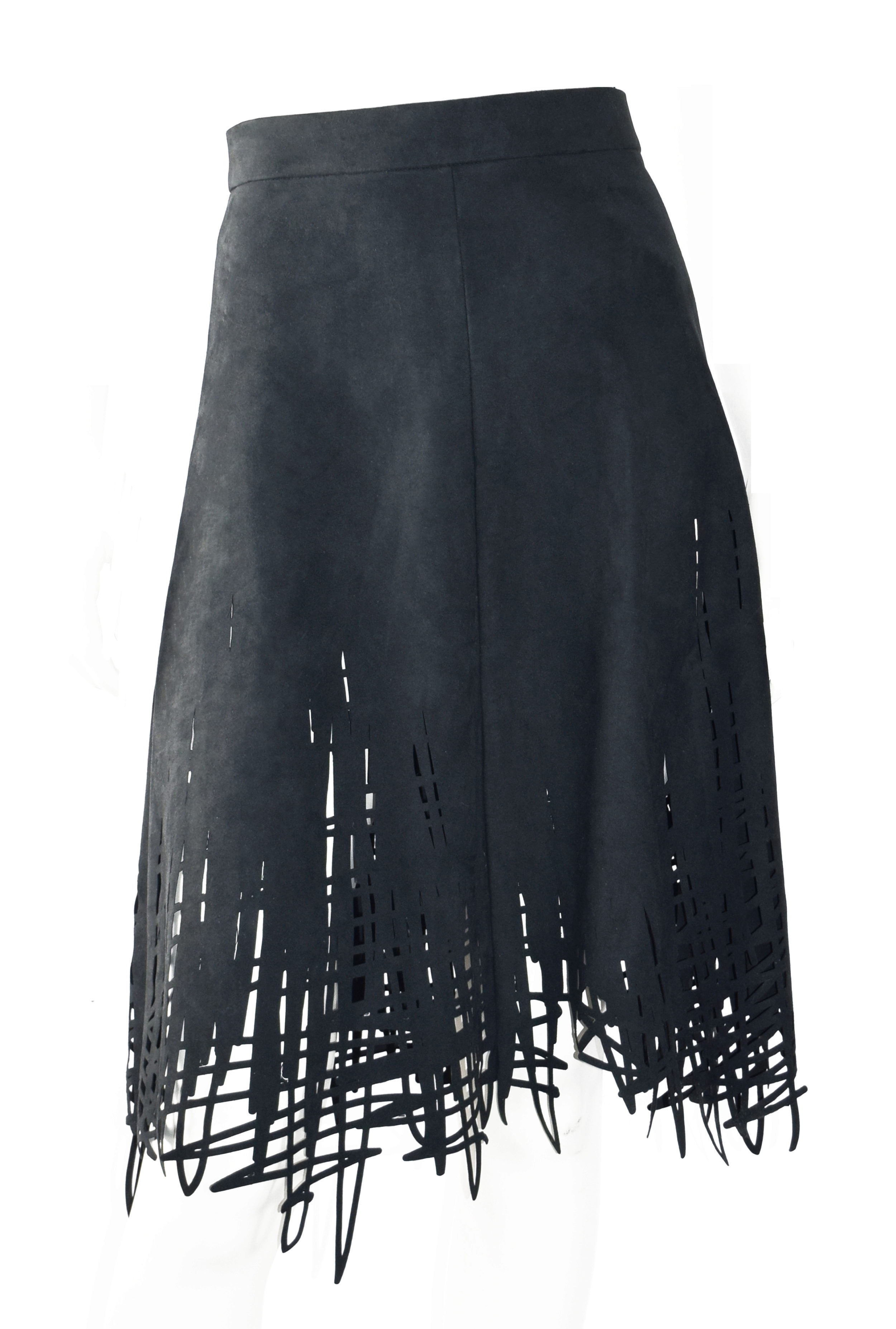 Skirt_Suede_Black1.jpg
