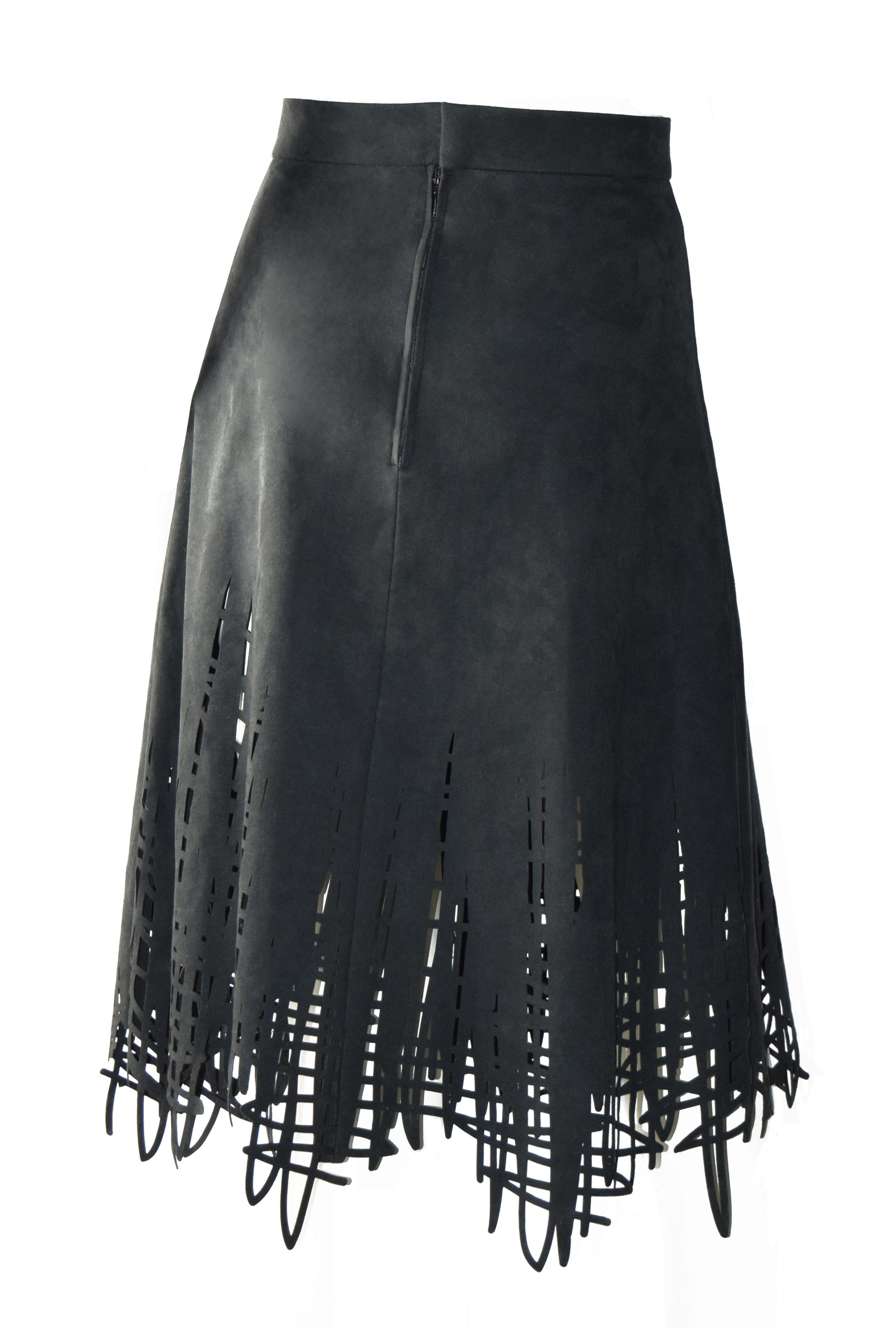 Skirt_Suede_Black2.jpg
