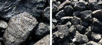 Coal for Sale!!! - TRABA Forge is selling 50 lbs of bagged smithing coal. Bags for non-members are $20.00 and members for $15.00. Sales will be in person and are pickup only. Contact Chuck Hutcheson at (325)-213-9408.