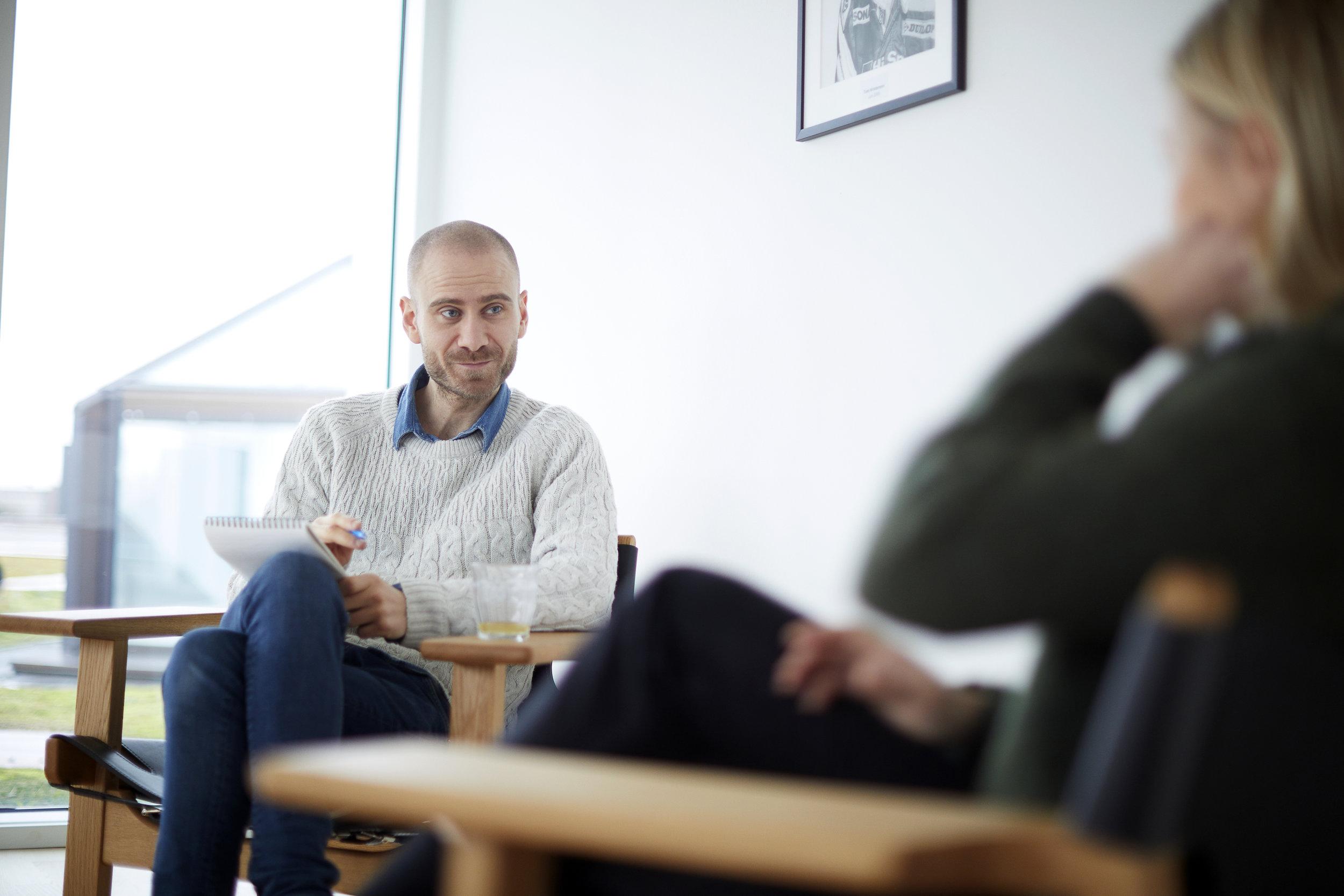 JEG TILBYDER - Forløb for parPar-TjekOnline par-kurserIndividuel terapiFamilierådgivning og familieterapiskilsmisse og fællesforældreansvarNB: Kort ventetid