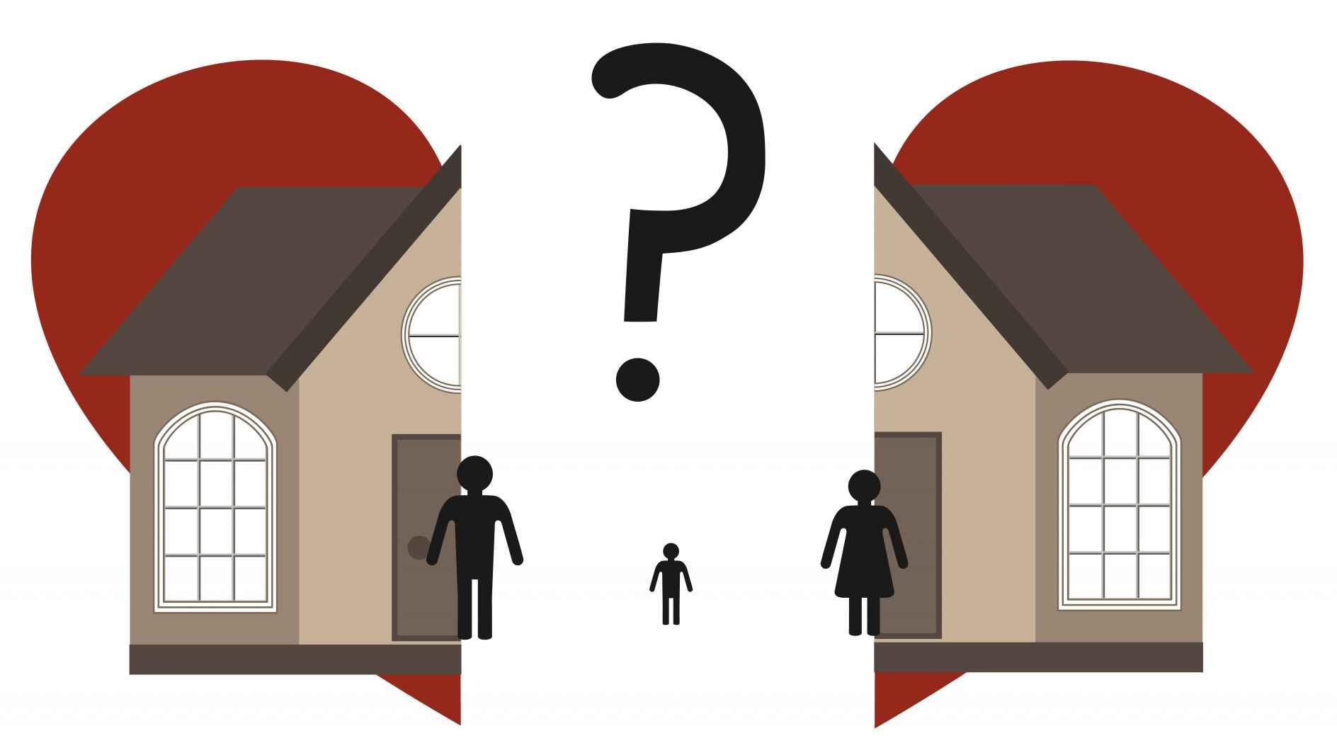 Skilsmisse - Min skilsmisserådgivning og terapi for skilte er et tilbud til dig, der enten står midt i en skilsmisse eller har oplevet skilsmisse længere tilbage. Rigtig mange forældre har god gavn af skilsmisserådgivning, som støtter dem til at finde fodfæste igen – til glæde for både dem selv og deres børn. Af samme grund vil jeg også gerne hjælpe dig.Et forløb kan bestå af individuelle eller fælles samtaler. I nogle tilfælde deltager børnene også. Det er dog noget, jeg aftaler med dig.Fælles skilsmisserådgivningEfter et brud er det vigtigste for børn, at deres forældre får etableret et godt samarbejde og har øje for børnenes behov. Fælles skilsmisserådgivning kan udgøre en tryg ramme for, at man kan arbejde på at styrke det fælles forældresamarbejde.Jeg tilbyder skilsmisserådgivning, som kan omhandle:Hvordan fortæller vi det til børnene?Hvordan udvikler vi et godt forældresamarbejde omkring børnene?Hvordan støtter vi vores børn i livet med skilte forældre?