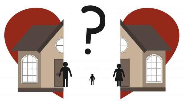 skilsmisse - Min skilsmisserådgivning og terapi for skilte er et tilbud til dig, der enten står midt i en skilsmisse eller har oplevet skilsmisse længere tilbage. Rigtig mange forældre har god gavn af skilsmisserådgivning, som støtter dem til at finde fodfæste igen – til glæde for både dem selv og deres børn. Af samme grund vil jeg også gerne hjælpe dig.Et forløb kan bestå af individuelle eller fælles samtaler. I nogle tilfælde deltager børnene også. Det er dog noget, jeg aftaler med dig.Vi kan komme omkring emner som:Hvordan fortæller vi det til børnene?Hvordan udvikler vi et godt forældresamarbejde omkring børnene?Hvordan støtter vi vores børn i livet med skilte forældre?