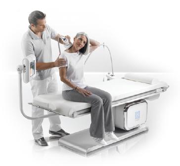 endermotherapie-amara-wellness-centre.jpg