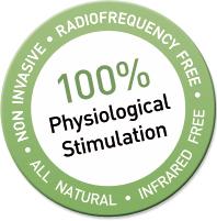 Lipomassage-100-percent-physiolohical-stimulation-Amara-Wellness-Centre-Melbourne.jpg