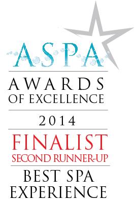 ASPA Awards 2014 Amara Wellness Center Melbourne.jpg