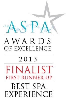 ASPA Awards 2013 Amara Wellness Centre Melbourne.jpg