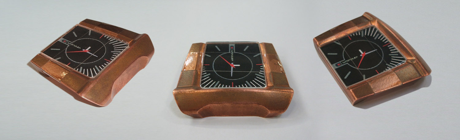Geonaute SK300 Copper Case Sample.jpg